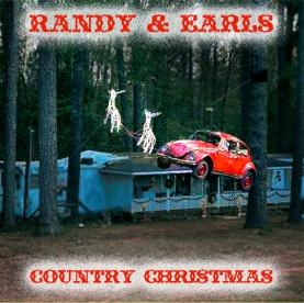 country xmas frt