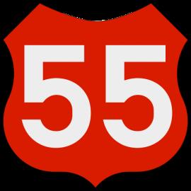 600px-RO_Roadsign_55