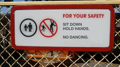 no+dancing[1]