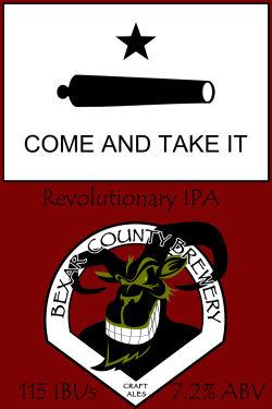 beer_205645[1]