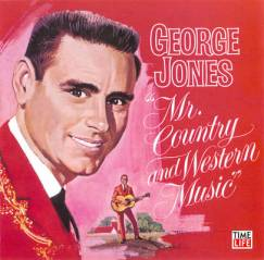 George-Jones-Mr-Country-And-Western-Music--Front-Cover-57115