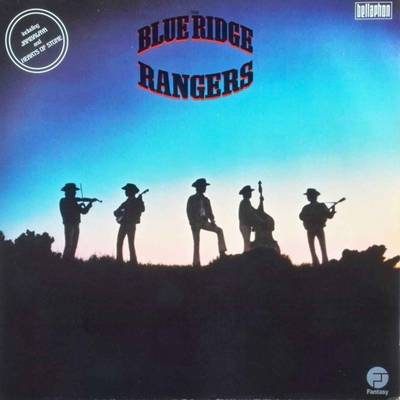 The-Blue-Ridge-Rangers-Front-Cover-11886