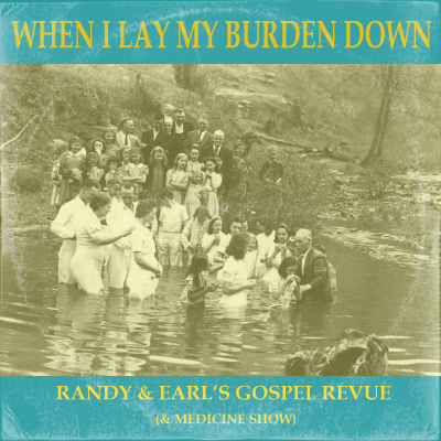 gospelrevue20burden_cover
