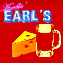 earlsbeerncheese