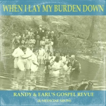 gospelrevue20burden_cover copy