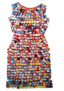 mabe_badge_dress
