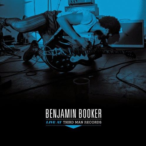 TMR293_BenjaminBooker_HIRES