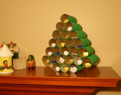 advent_calendar_tree