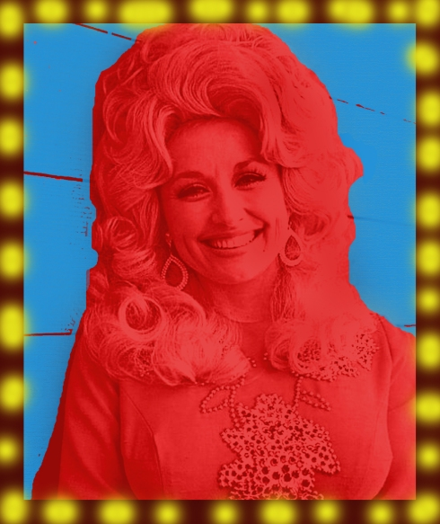 Dolly+Parton+70s_Smile_2 copy