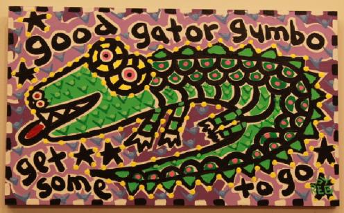 Good-Gator-Gumbo-by-Reb