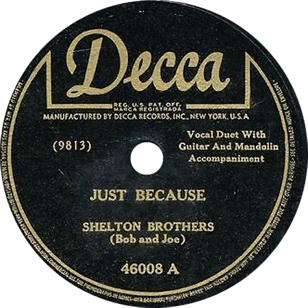 decca-46008-shelton-brothers-just-because
