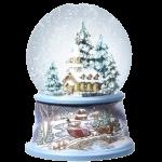 snowglobechurch